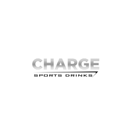 CHARGE Sports Drinks