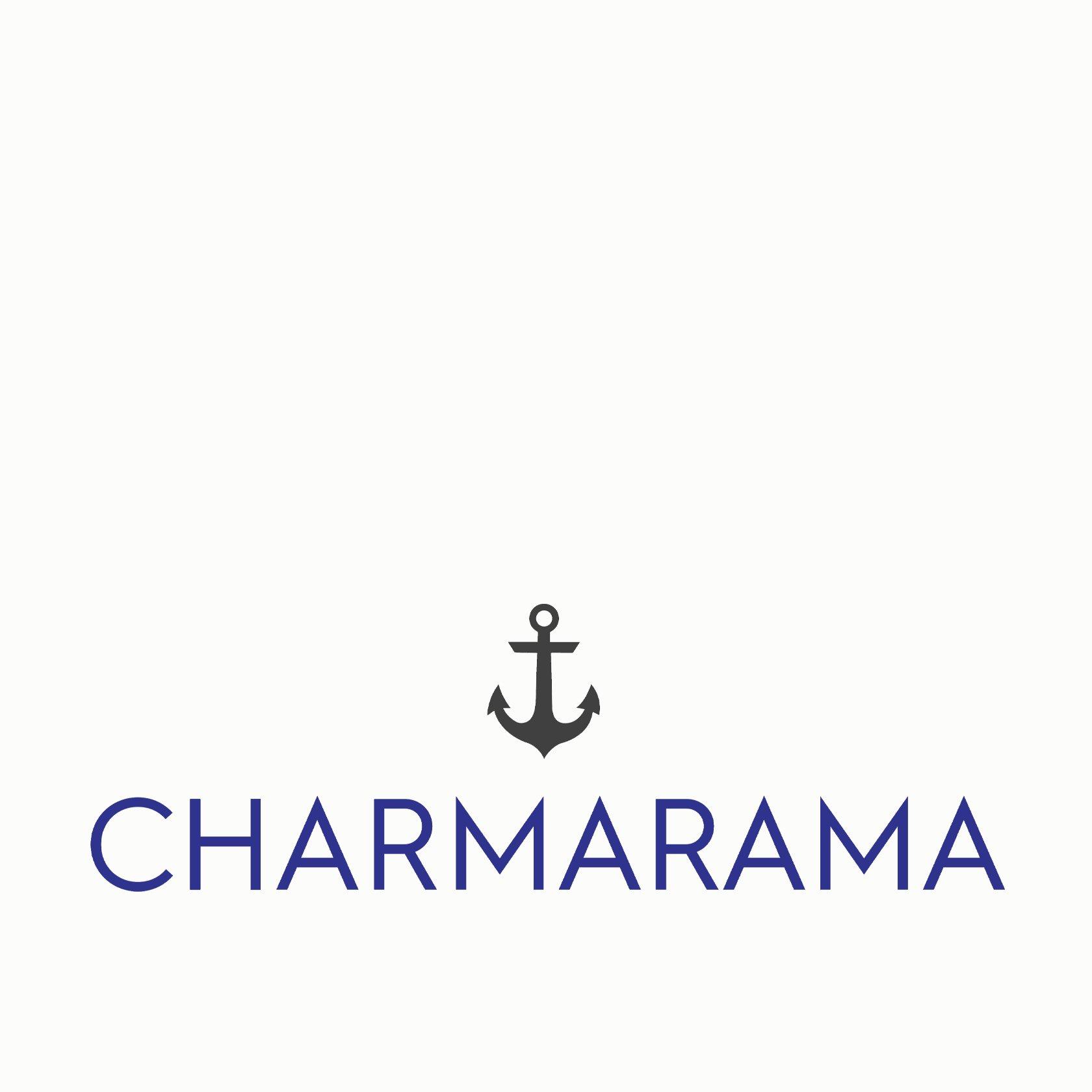 Charmarama