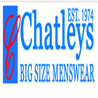 Chatleys Menswear