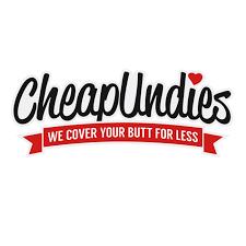 CheapUndies