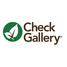 Checks Gallery