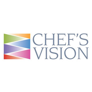 Chef's Vision