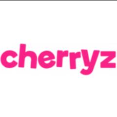 Cherryz