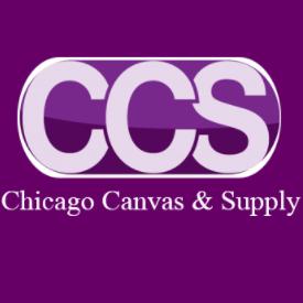 Chicago Canvas