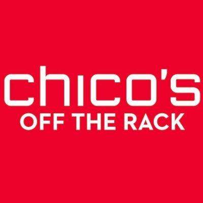 Chico's Off The Rack