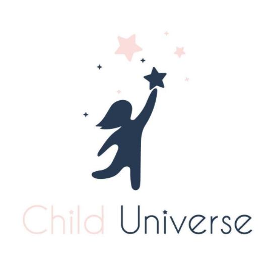 ChildUniverse logo