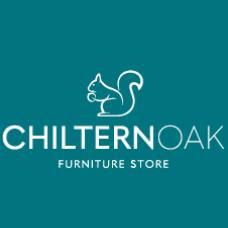 Chiltern Oak