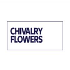 Chivarly Flowers