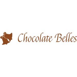 Chocolate Belles