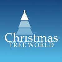 Christmas Tree World