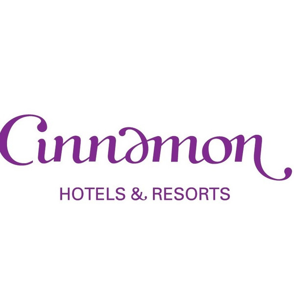 Cinnamon Hotels & Resorts