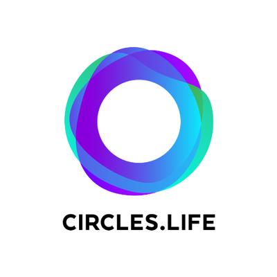 Circles.Life