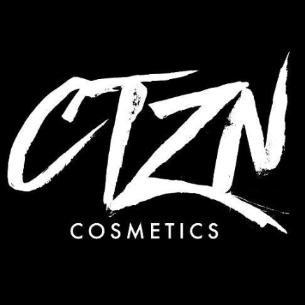 Citizen Cosmetics