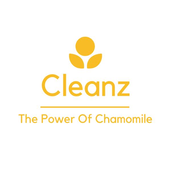 Cleanz