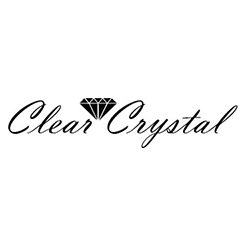Clear Crystal logo