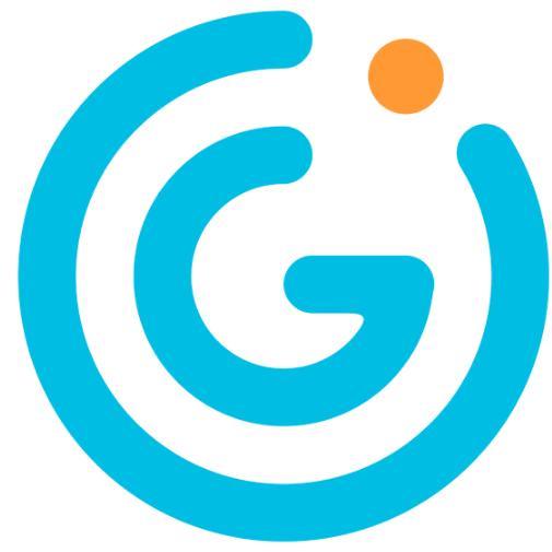 ClevGuard logo