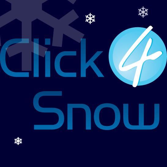 Click 4 Snow