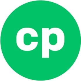 clickandprint
