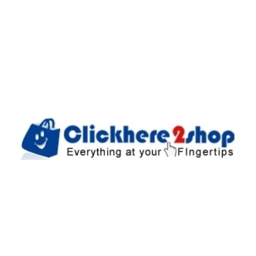 Clickhere2shop