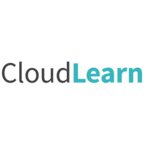 CloudLearn
