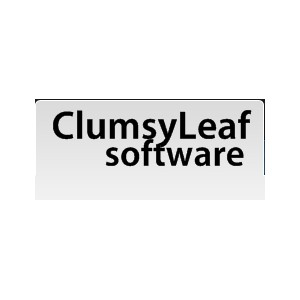 ClumsyLeaf Software