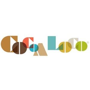 Cocoa Loco
