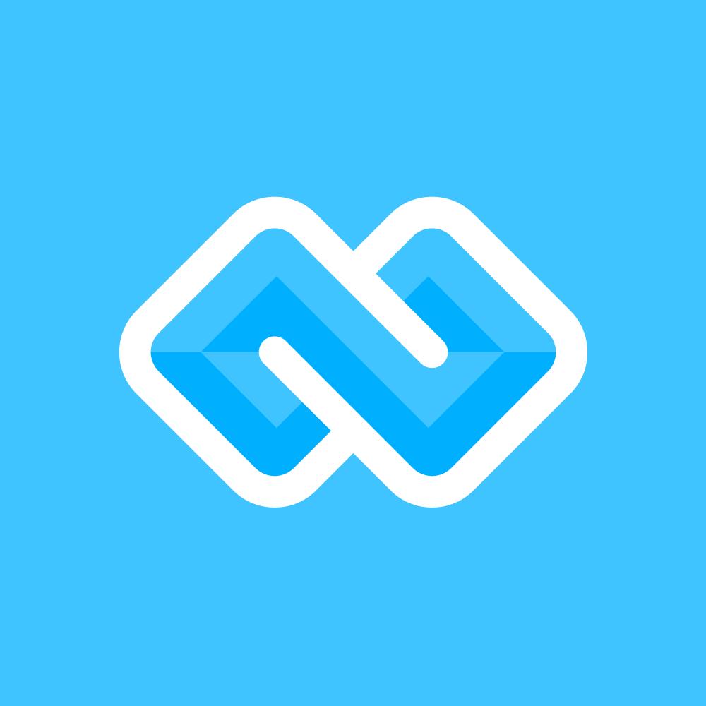 Code Camp logo