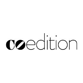 CoEdition
