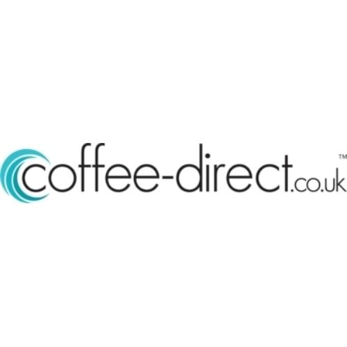 Coffee Direct