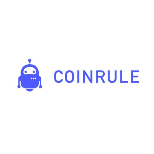 Coinrule logo