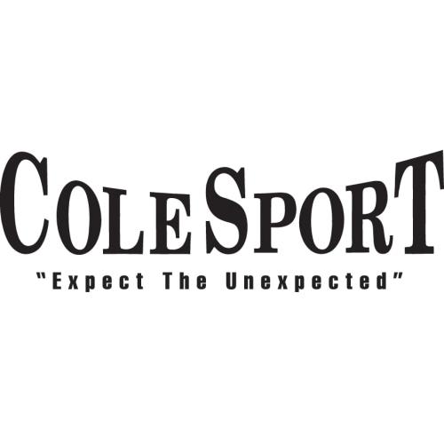 Cole Sport logo