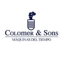 Colomer & Sons