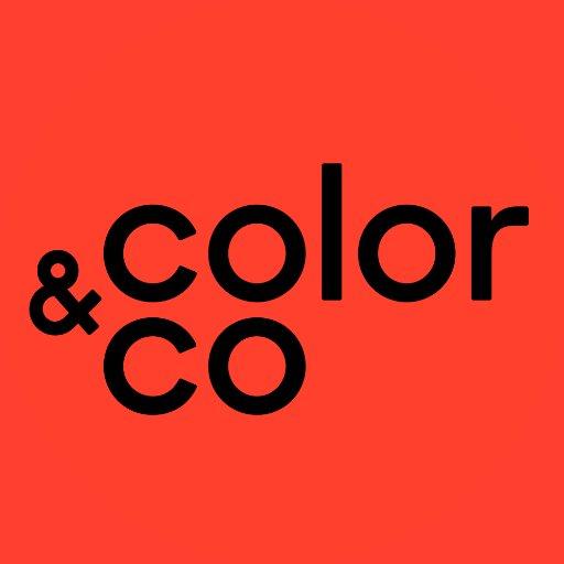 Color&Co