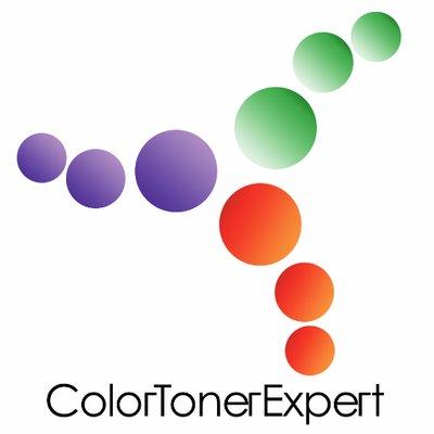 ColorTonerExpert