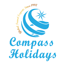 Compass Holidays