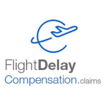 Compensation Claims Flight Delay