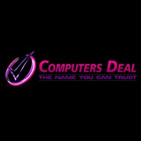 Computers Deal