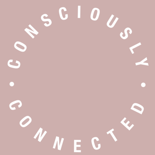 Consciously Connected Travel