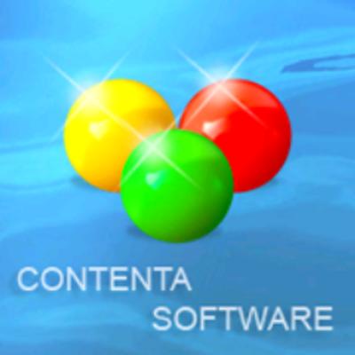 Contenta Software