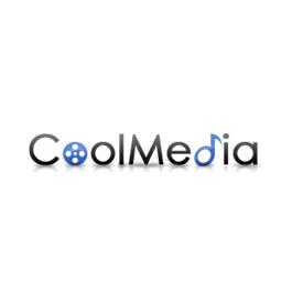CoolMedia