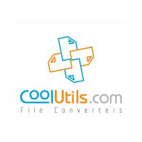 CoolUtils logo
