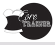 Core Trainer logo
