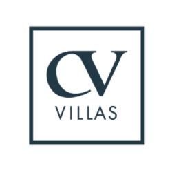 Corfu Villas Ltd