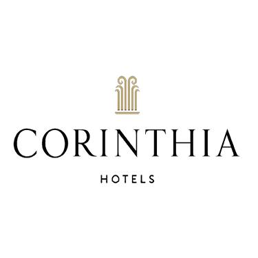 Corinthia logo