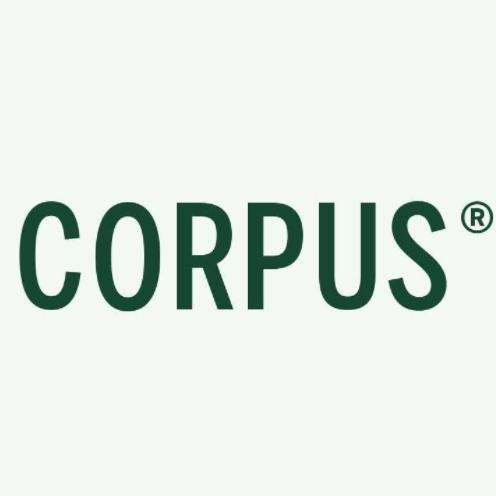 Corpus Naturals