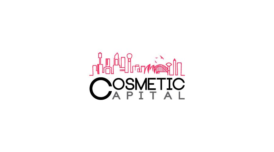 Cosmetic Capital logo