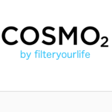 COSMO2