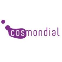 Cosmondial