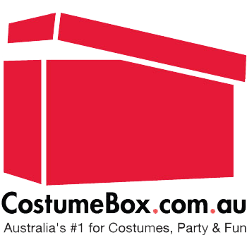 Costumebox logo