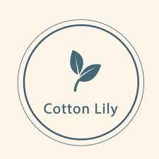 Cotton Lily